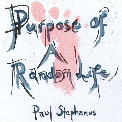 Mathematician by Paul Stephanus