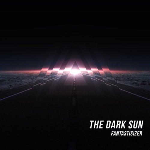 The Dark Sun by Fantastisizer