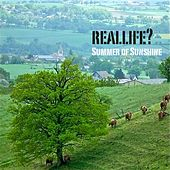 Summer of Sunshine by Real Life