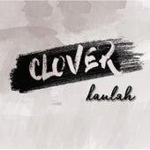 Kaulah by Clover