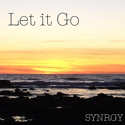 Let it Go by Synrgy