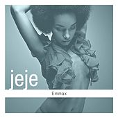 Jeje (feat. Ola) by Emmax