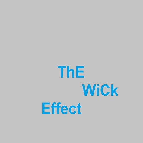 The Wick Effect by Doves