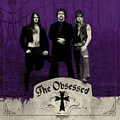 Mental Kingdom (1984 Unreleased Concrete Cancer Demo Cassette) - Single by The Obsessed