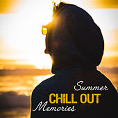 Summer Chill Out Memories – Soft Melodies to Calm Down, Sunny Chill Out Music, Peaceful Mind, Beach Lounge by The Cocktail Lounge Players