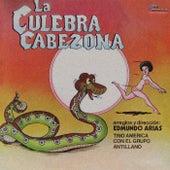 La Culebra Cabezona by Trio America