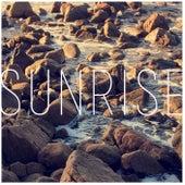 Sunrise by Sunrise