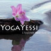 Liggande Meditation by YogaYessi