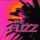 Emily by The Fuzz