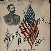 Stars and Stripes Forever by United States Marine Band