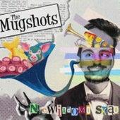 Niewiadomo Skąd by The Mugshots
