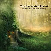The Enchanted Forest de Chris Conway