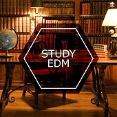 Study EDM by Various Artists