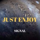 Just Enjoy by Signal