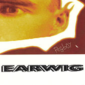 Play & Download Earwig by Pegboy | Napster