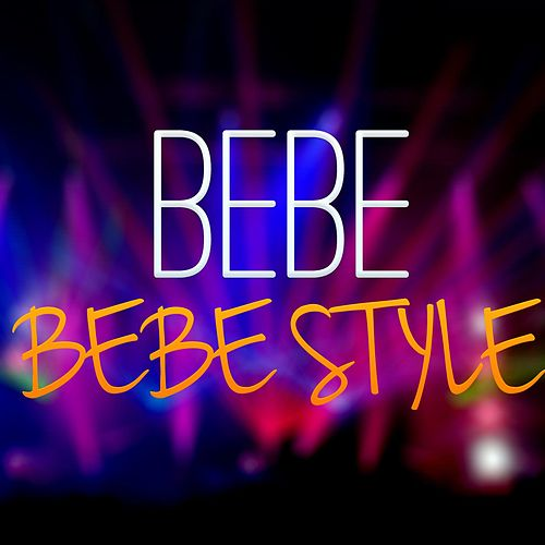 Be Be Style by Bebe