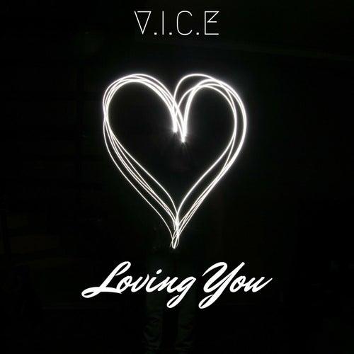Loving You de Vice
