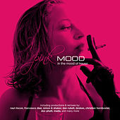 Audio Lotion Pink Mood by Various Artists