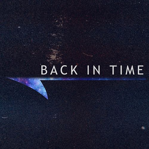 Back in Time by Turner