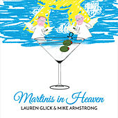 Martinis in Heaven by Various Artists