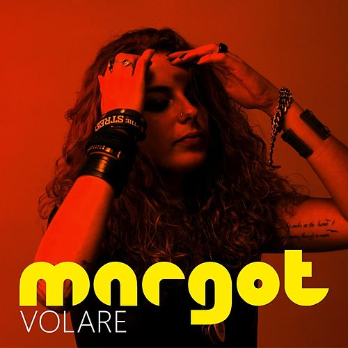 Volare by Margot