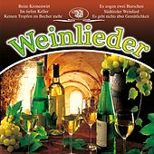 Trink- und Weinlieder by Various Artists