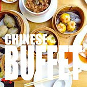 Chinese Buffet von Various Artists