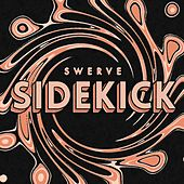Sidekick by Swerve