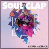 Soul Clap by Michael Anderson Jr