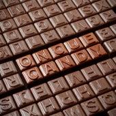 Candy de OnCue