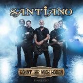 Könnt ihr mich hören (Single Edit) von Santiano