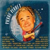 La tribu de Pierre Perret au café du canal by Various Artists