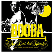 Au bout des rêves by Booba
