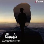 Cuvinte Potrivite by Claudia