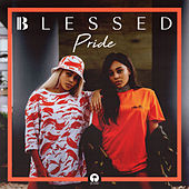 Pride by Blessed