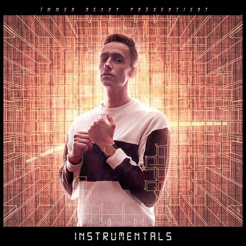 20:15 (Instrumentals) von Marvin Game