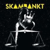 Fremmed I En Fremmed Verden / Balladen Om Deg by Skambankt