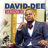 Season 3 by David Dee