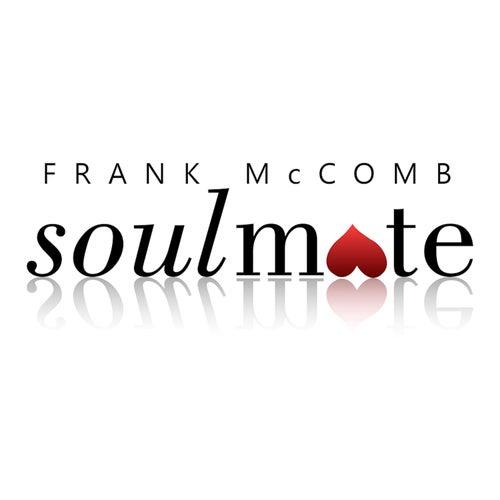 Feelin' Some Kinda Way by Frank McComb