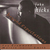 Beyond Expectations by John Hicks