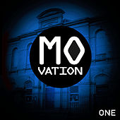 Movation One by Various Artists