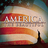 Play & Download America The Beautiful by Various Artists | Napster