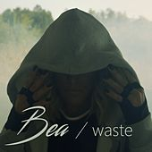 Waste by Bea