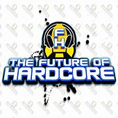 The Future Of Hardcore Summer Album - EP by Various Artists