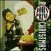 Play & Download A John Prine Christmas by John Prine | Napster