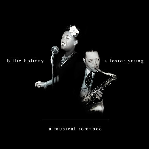 Play & Download A Musical Romance by Billie Holiday | Napster