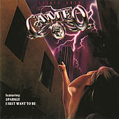 Play & Download Secret Omen by Cameo | Napster