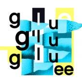 Glue EP by Bicep