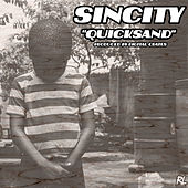 Quicksand by Sin City