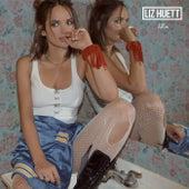 H8u by Liz Huett